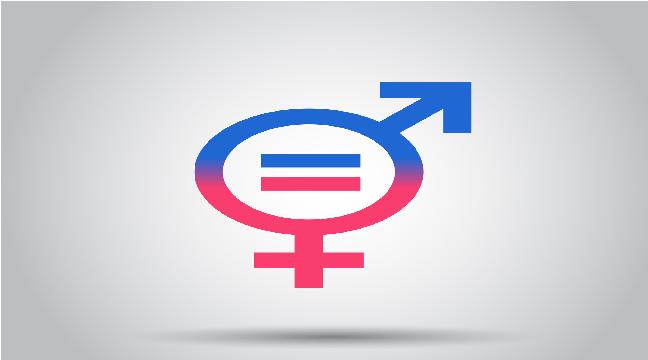 equality InMarathi