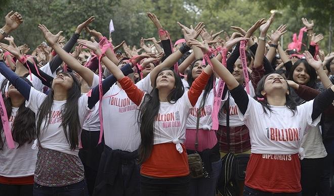 feminism inmarathi