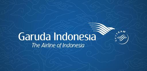 garuda airlines inmarathi