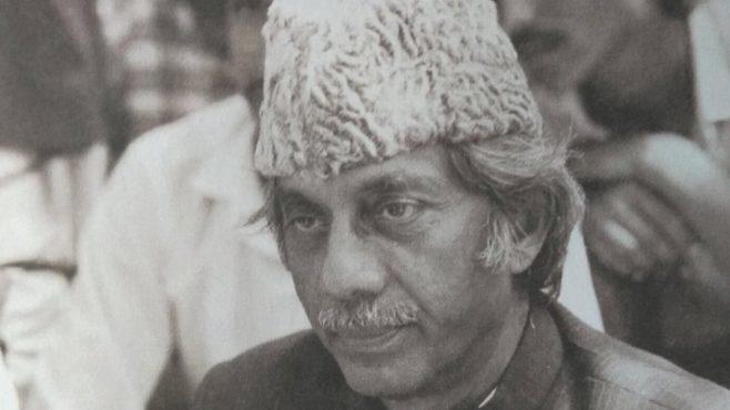 haji mastan inmarathi