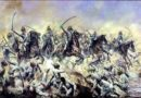 पानिपतला इतकी महत्वाची युद्धं घडण्यामागे 'ही' रोचक भू-राजकीय कारणं आहेत…!
