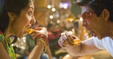 hungry people inmarathi