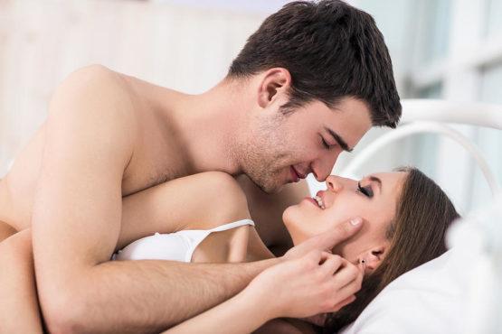 loving-couple InMarathi