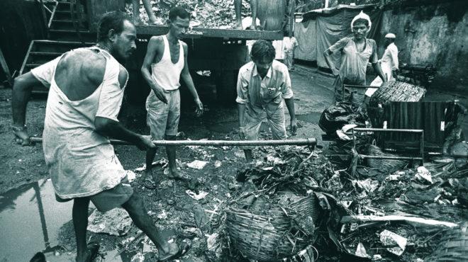 manual-scavenging 2 InMarathi
