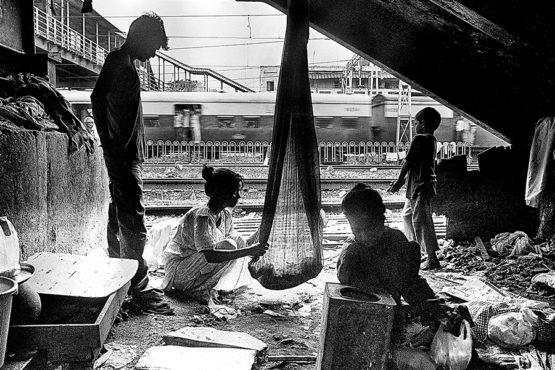 manual scavenging 4 Inmarathi