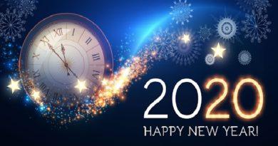 new year 2020 inmarathi