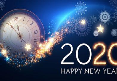 """२०१९ संपण्याआधी या """"१५"""" गोष्टींची काळजी घ्या आणि २०२०चं तणावमुक्त मनाने स्वागत करा..!"""