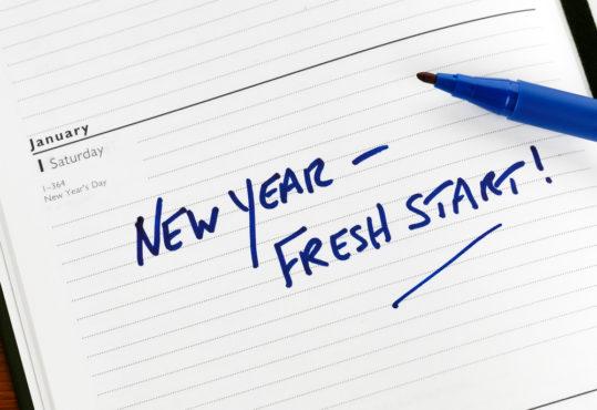 new-years-goals InMarathi
