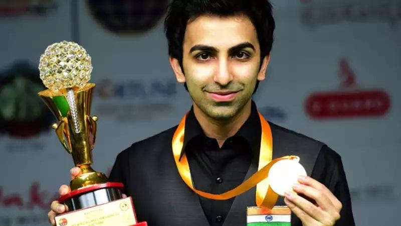 pankaj-advani-championships-InMareathi