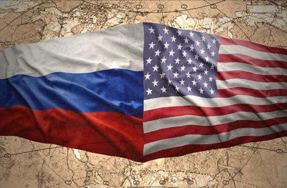 russiaamerica InMarathi