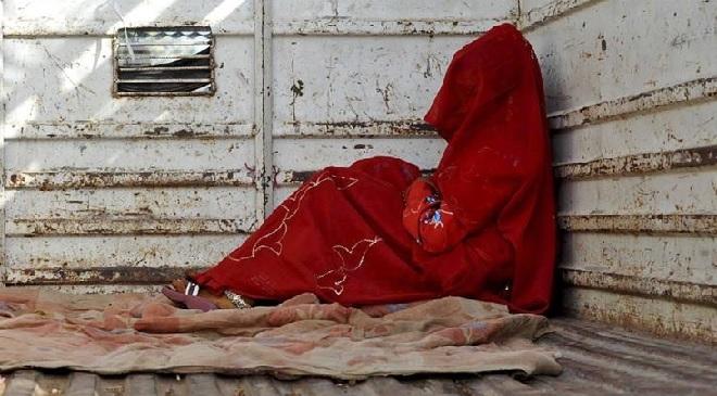 sad-woman-inmarathi