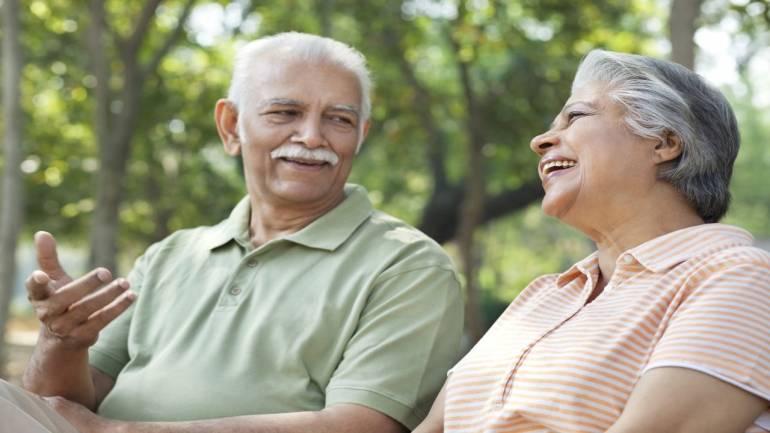 senior-citizens-inMarathijpg