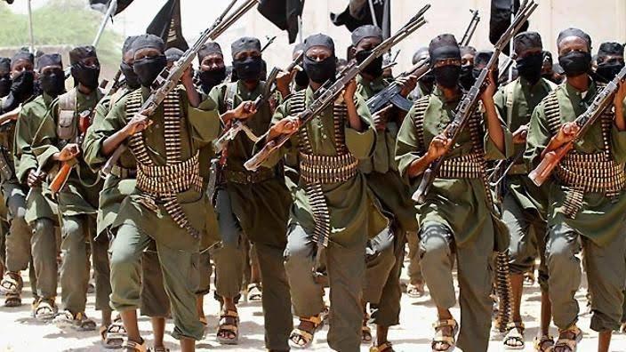 terrorist groups inmarathi
