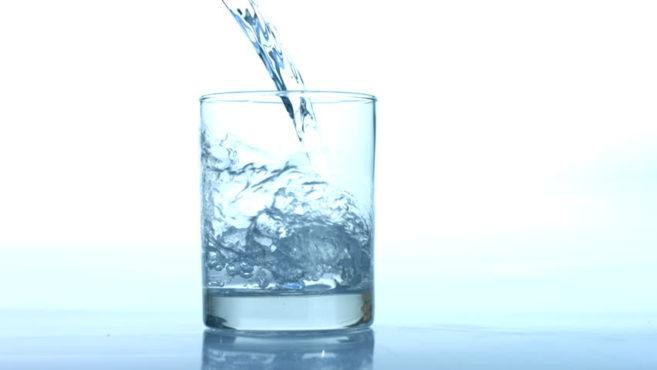 water InMarathi