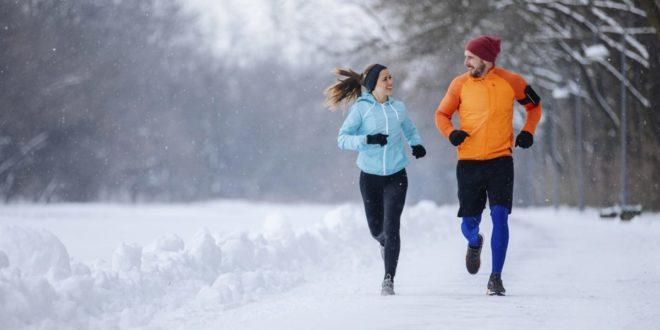 winter exercise inmarathi 1