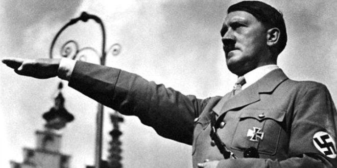 Adolf-Hitler inmarathi