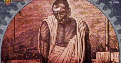 Brahmagupta-inmarathi