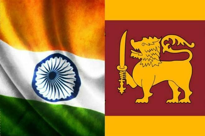 India srilanka inmarathi
