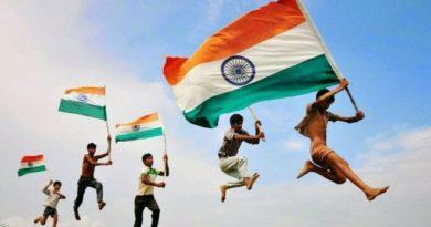 Indian-flag-inmarathi