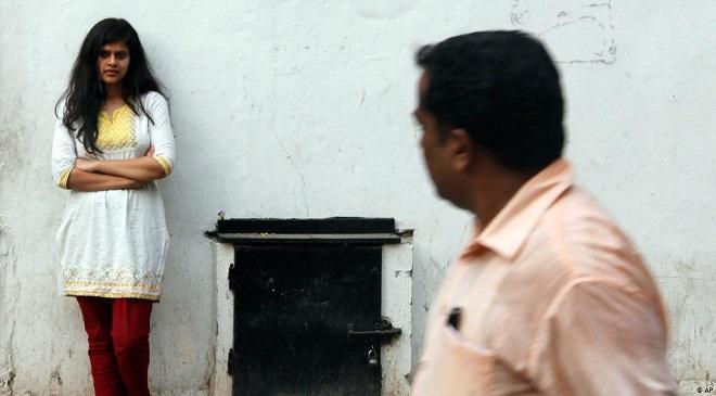 Jitendra Chhater Feature InMarathi