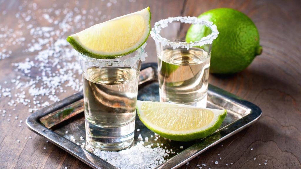 Lemon drinks InMarathi