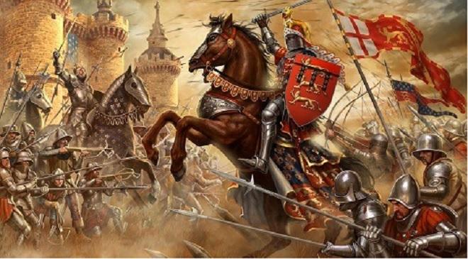 battle 2 inmarathi