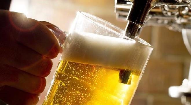 beer inmarathi 1