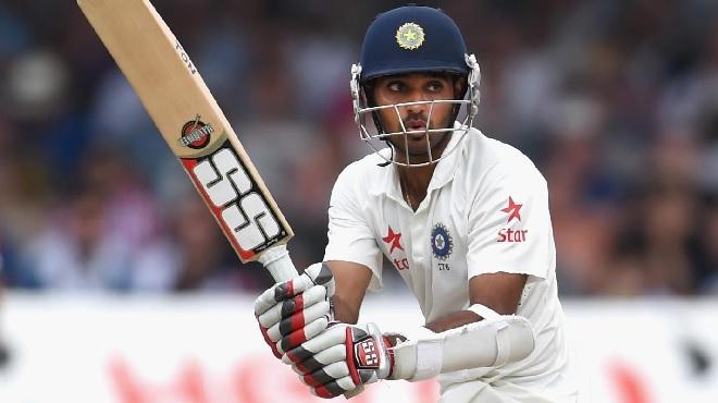 bhuvaneshwar-batting-inmarathi