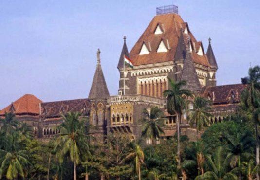 bombay-high-court_inmarathi