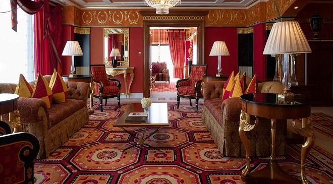 burj-al-arab-royal-suite-living-room-InMarathi