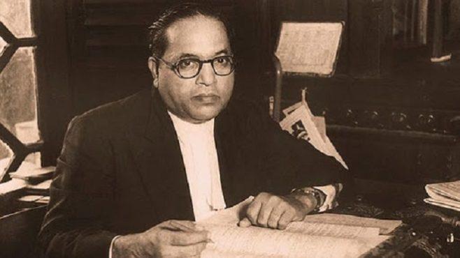 dr. babasaheb ambedkar 3 InMarathi