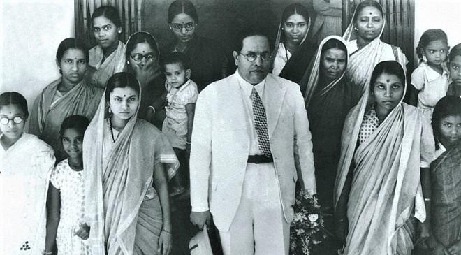dr. babasaheb ambedkar 5 InMarathi