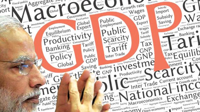 economy inmarathi 1