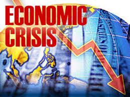 economy inmarathi 2