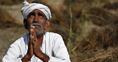farmer inmarathi