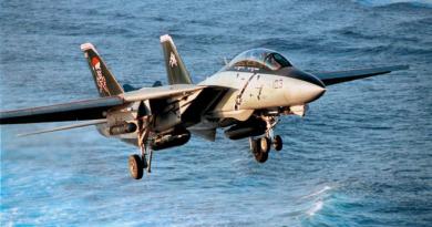 fighter jets inmarathi