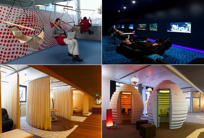 google office inmarathi