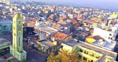 gujrat riche city in baldiya 1 InMarathi