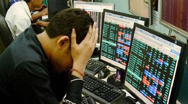 indian-share-market-im