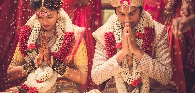 indian wedding inmarathi