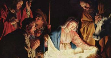 jesus inmarathi