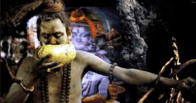 kapalik sadhu inmarathi2