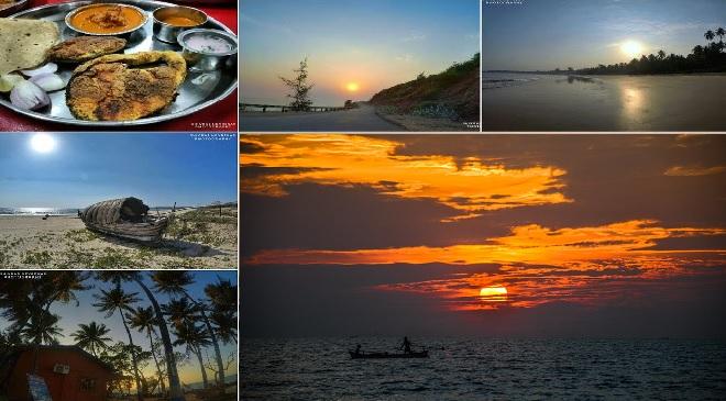 konkan-coast-inmarathi