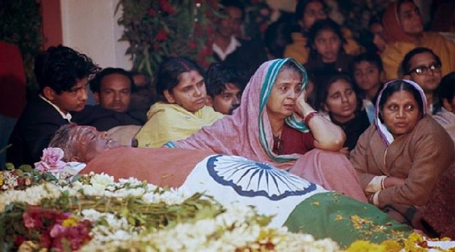 lal-bahadur-shastri-inmarathi
