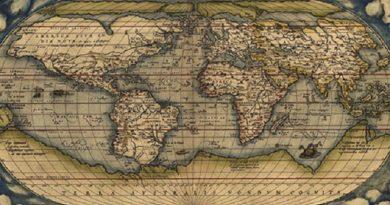 maps india inmarathi