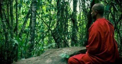 meditation-inmarathi