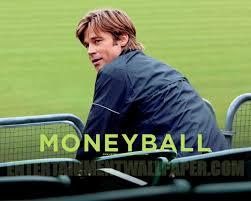 moneyball inmarathi