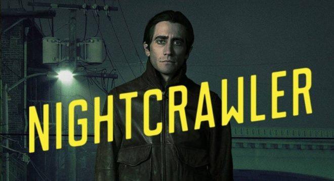 nightcrawler-inmarathi