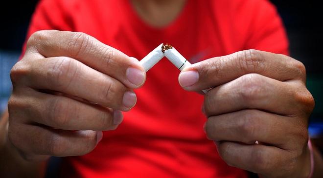 no-smoking-InMarathi