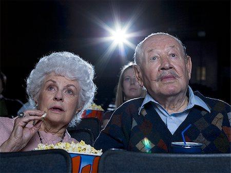old couple inmarathi